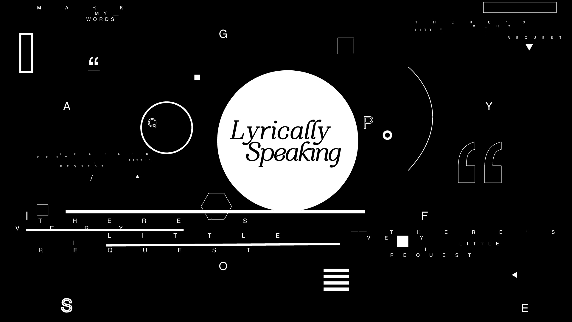 lyrically04