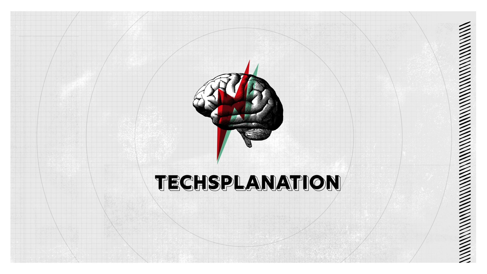 BT Techsplanation